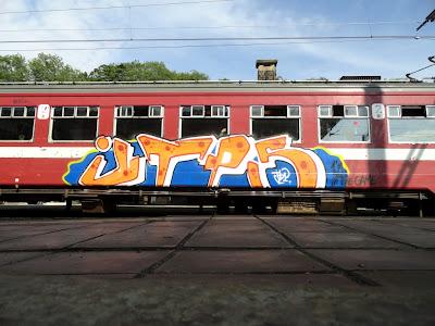 jtpS graffiti