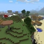 untitled Modloader 1.4.7 Mod for Minecraft 1.4.7