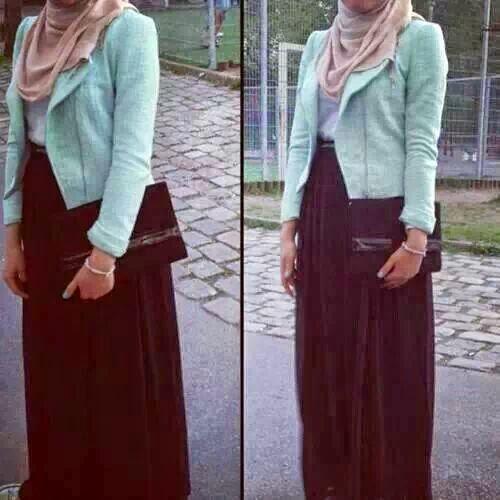 Hijab-blazer-image3
