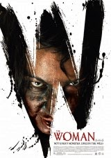 The Woman (2011) Online