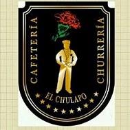 Cafetería Churreria el Chulapo