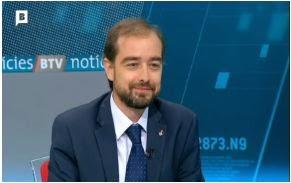 http://www.btv.cat/btvnoticies/2014/09/15/entrevista-completa-al-regidor-deducacio-gerard-ardanuy/