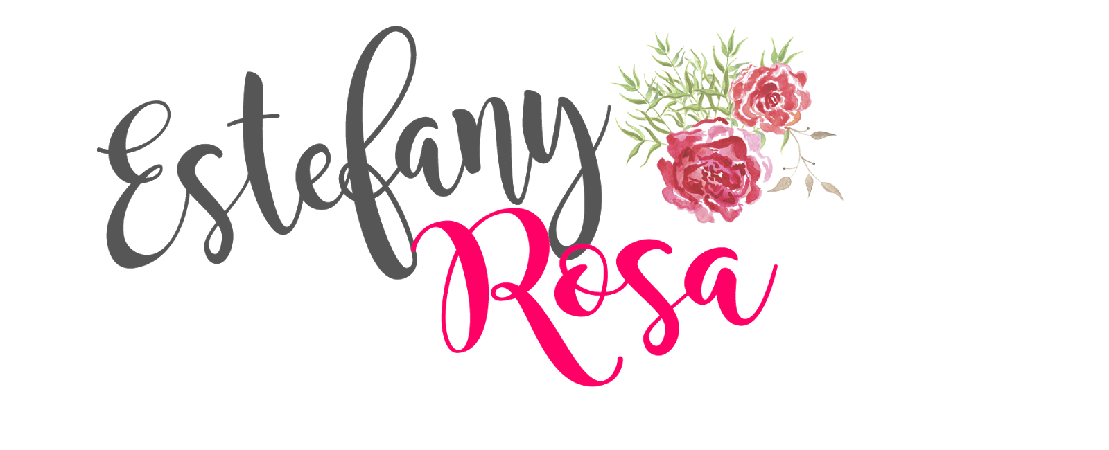 Colêtanea - Estefany Rosa