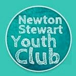 Newton Stewart Youth Group