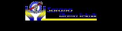 Jasa Service AC Surabaya, Service Mesin Cuci, Service Lemari Es/Kulkas, Pompa Air, Water Heater