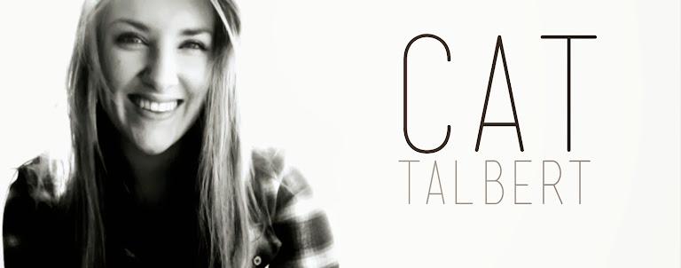 Cathryn Talbert