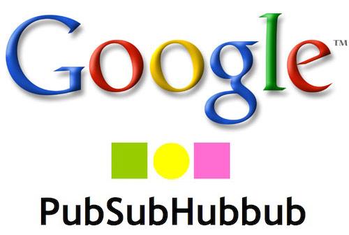 Como configurar PubSubHubbub en FeedBurner