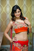 Shilpi Sharma Photos at Trisha Pre launch fashion Show-thumbnail-15