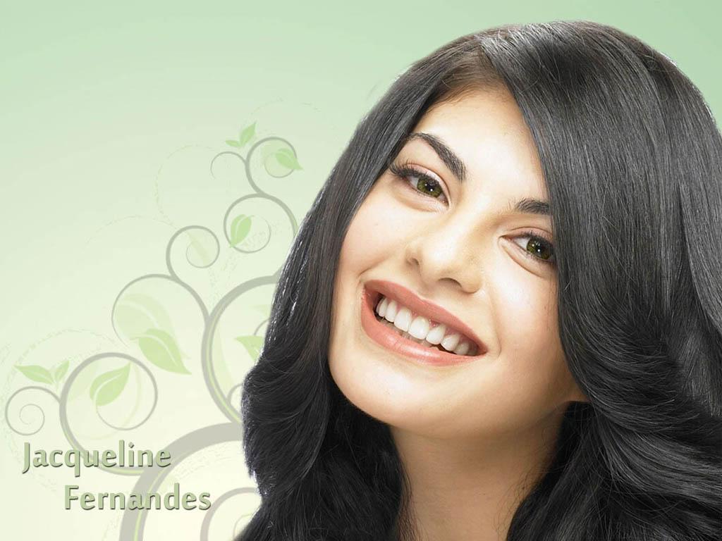 http://1.bp.blogspot.com/-m7oxwYORqmU/UDTHpeglRdI/AAAAAAAAHMo/v7VxWHsAxzk/s1600/Beautiful-Bollywood-ActressJacqueline-Fernandez-Wallpaper.jpg