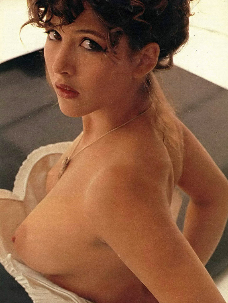 Remarkable, rather Sophie marceau naked You will