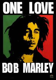 Jah Bob!