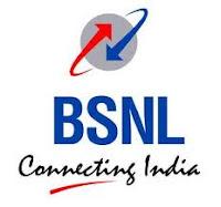 Bharat Sanchar Nigam Limited (BSNL) Bhopal