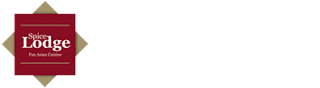 Sponsor - Spice Lodge