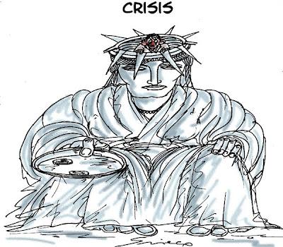 http://1.bp.blogspot.com/-m7tY3kk-dNo/TjXWikNfGZI/AAAAAAAAAkc/q0B1P0cvTYM/s1600/1816_01agosto2011_crisis_cor.jpg