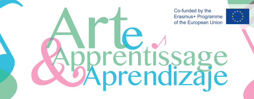 Art & Apprentissage