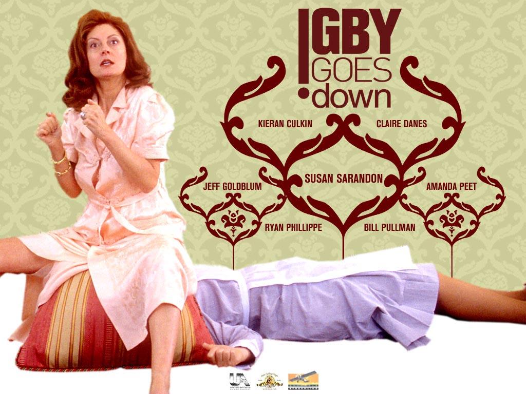 http://1.bp.blogspot.com/-m7twcV6y6AY/TwG4tIuXGwI/AAAAAAAAAtA/fjAgKLC_HOY/s1600/Igby-Goes-Down-cult-films-850575_1024_768.jpg