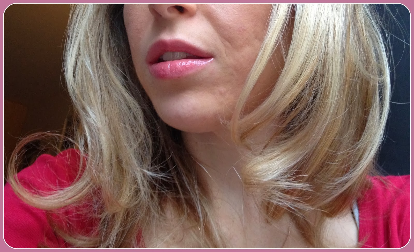 revlon-lip-butter-peach-parfait-review