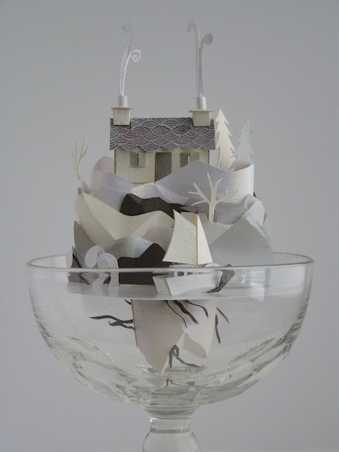 Helen Musselwhite art