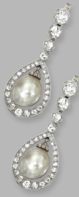 Pornostar Pearl Diamond