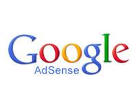 pengertian-dan-definisi-google-adsense