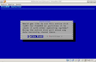 test_disk.png
