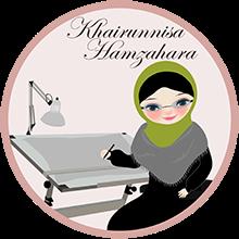 Khairunnisa Hamzahara