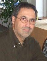 RANGER Leonel Rocha - 1º curso de 1974
