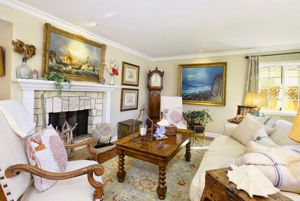 Choose a design living room 2015 for Room design 2015