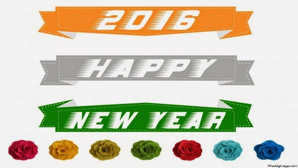 new year 2016 greeting cards,photos and wallpapers,happy new year 2016 ...