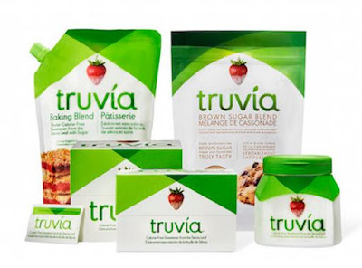 http://www.truvia.com/canada-fr/produits/echantillon-gratuit