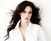 Megan Fox was born May 16, 1986 in Rockwood, Tennessee.