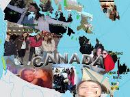 CANADA JU