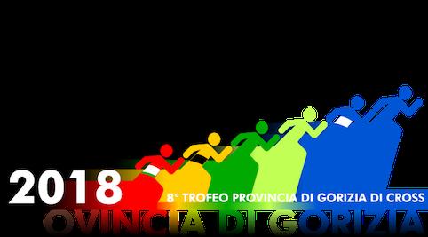 TROFEO PROVINCIA DI GORIZIA