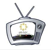RAP TV