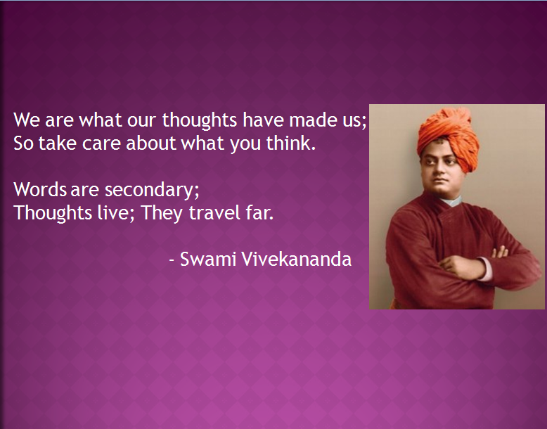 a short essay on swami vivekananda unchecked enjoys ga a short essay on swami vivekananda
