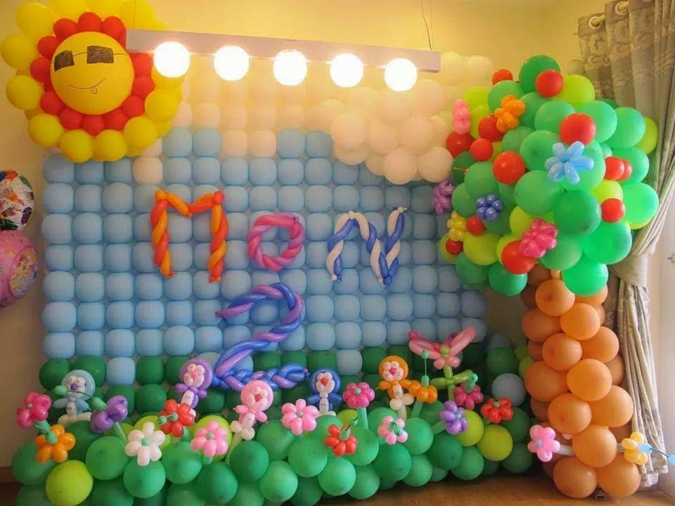 Chúc Mừng Sinh Nhật Bằng Tiếng Nhật Bản Lời Chúc Mừng Sinh Nhật Bằng