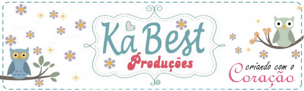 Ka Best Produções