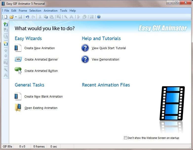 gif animator download for pc