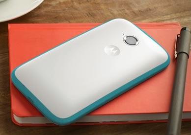 Smartphone Murah Terbaru - Daftar Smartphone Terbaru