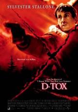 D-Tox: Ojo Asesino (2002)