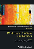 http://www.kingcheapebooks.com/2015/07/wellbeing-complete-reference-guide_52.html