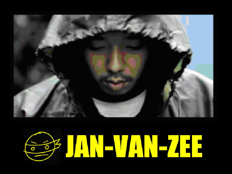 JAN-VAN-ZEE