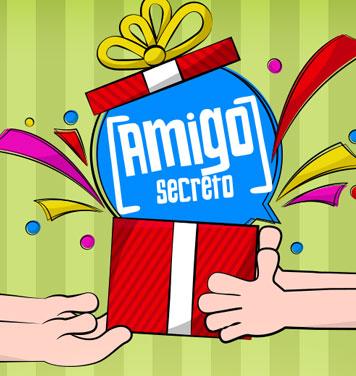 amigx-secretx