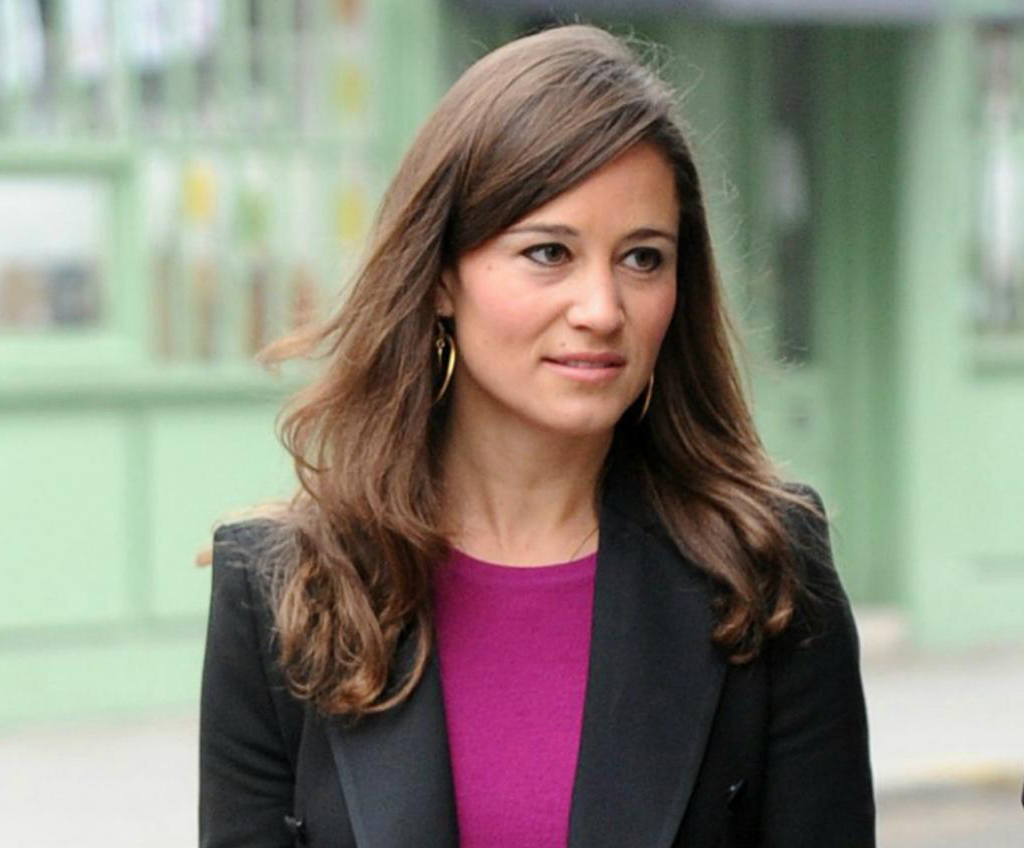 http://1.bp.blogspot.com/-m879OOf_IHQ/T7YvwN89PUI/AAAAAAAACHY/l_ZFFiOAoc0/s1600/25360-pippa-middleton-without-makeup.jpg