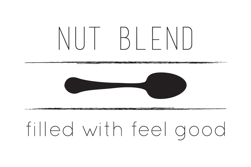 Nut Blend Stockist