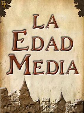 Aquí podrás conseguir información sobre la Edad Media