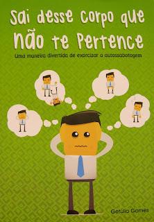 Meu Livro I