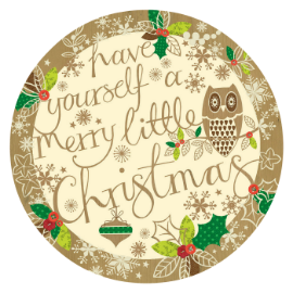 Merry Xmas ♥