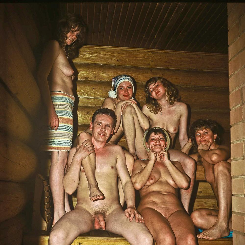 nude playmates ashley tisdale hardcore