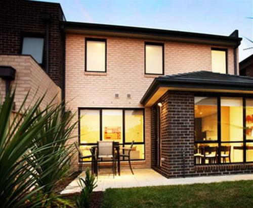 Home Exterior Design2